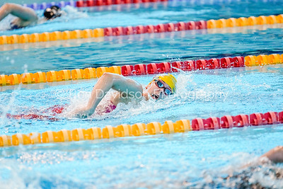 Session 7 1905066387 - ASA London Region London Regional Summer Championships 2019 2019 on May 06, 2019 at London Aquatics Centre, Olympic Park, London, E20 2ZQ, London. Photo: Ben Davidson, www.bendavidsonphotography.com