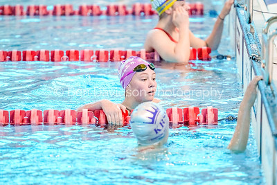 Session 7 1905066419 - ASA London Region London Regional Summer Championships 2019 2019 on May 06, 2019 at London Aquatics Centre, Olympic Park, London, E20 2ZQ, London. Photo: Ben Davidson, www.bendavidsonphotography.com