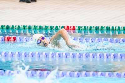 Session 7 1905066397 - ASA London Region London Regional Summer Championships 2019 2019 on May 06, 2019 at London Aquatics Centre, Olympic Park, London, E20 2ZQ, London. Photo: Ben Davidson, www.bendavidsonphotography.com