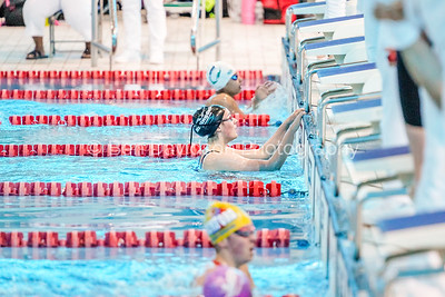 Session 7 1905066411 - ASA London Region London Regional Summer Championships 2019 2019 on May 06, 2019 at London Aquatics Centre, Olympic Park, London, E20 2ZQ, London. Photo: Ben Davidson, www.bendavidsonphotography.com