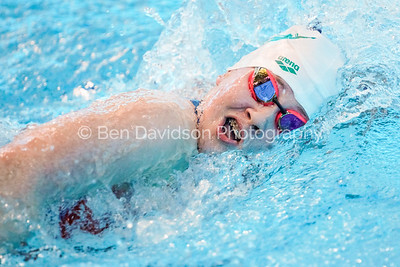 Session 7 1905066405 - ASA London Region London Regional Summer Championships 2019 2019 on May 06, 2019 at London Aquatics Centre, Olympic Park, London, E20 2ZQ, London. Photo: Ben Davidson, www.bendavidsonphotography.com