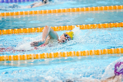 Session 7 1905066385 - ASA London Region London Regional Summer Championships 2019 2019 on May 06, 2019 at London Aquatics Centre, Olympic Park, London, E20 2ZQ, London. Photo: Ben Davidson, www.bendavidsonphotography.com