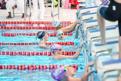 Session 7 1905066415 - ASA London Region London Regional Summer Championships 2019 2019 on May 06, 2019 at London Aquatics Centre, Olympic Park, London, E20 2ZQ, London. Photo: Ben Davidson, www.bendavidsonphotography.com