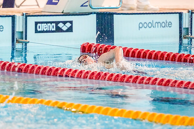Session 7 1905066403 - ASA London Region London Regional Summer Championships 2019 2019 on May 06, 2019 at London Aquatics Centre, Olympic Park, London, E20 2ZQ, London. Photo: Ben Davidson, www.bendavidsonphotography.com