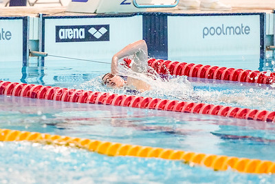 Session 7 1905066404 - ASA London Region London Regional Summer Championships 2019 2019 on May 06, 2019 at London Aquatics Centre, Olympic Park, London, E20 2ZQ, London. Photo: Ben Davidson, www.bendavidsonphotography.com
