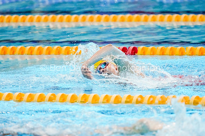 Session 7 1905066379 - ASA London Region London Regional Summer Championships 2019 2019 on May 06, 2019 at London Aquatics Centre, Olympic Park, London, E20 2ZQ, London. Photo: Ben Davidson, www.bendavidsonphotography.com