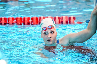 Session 7 1905066423 - ASA London Region London Regional Summer Championships 2019 2019 on May 06, 2019 at London Aquatics Centre, Olympic Park, London, E20 2ZQ, London. Photo: Ben Davidson, www.bendavidsonphotography.com