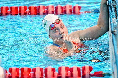 Session 7 1905066422 - ASA London Region London Regional Summer Championships 2019 2019 on May 06, 2019 at London Aquatics Centre, Olympic Park, London, E20 2ZQ, London. Photo: Ben Davidson, www.bendavidsonphotography.com