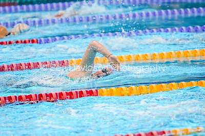 Session 7 1905066389 - ASA London Region London Regional Summer Championships 2019 2019 on May 06, 2019 at London Aquatics Centre, Olympic Park, London, E20 2ZQ, London. Photo: Ben Davidson, www.bendavidsonphotography.com
