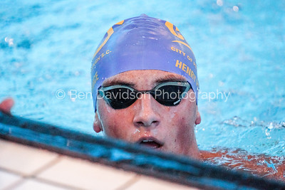 1906221402 - Ben Davidson Photography Summer Open Meet 2019 Session 1on June 22, 2019 at London Aquatics Centre, Olympic Park, London E20 2ZQ, London. Photo: Ben Davidson, www.bendavidsonphotography.com