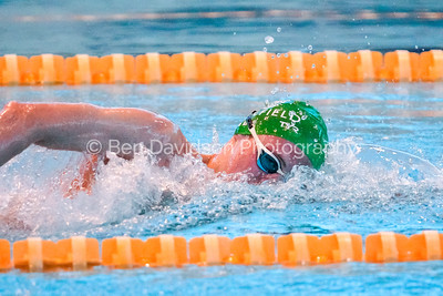 1906221384 - Ben Davidson Photography Summer Open Meet 2019 Session 1on June 22, 2019 at London Aquatics Centre, Olympic Park, London E20 2ZQ, London. Photo: Ben Davidson, www.bendavidsonphotography.com