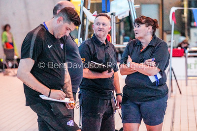 1906221376 - Ben Davidson Photography Summer Open Meet 2019 Session 1on June 22, 2019 at London Aquatics Centre, Olympic Park, London E20 2ZQ, London. Photo: Ben Davidson, www.bendavidsonphotography.com