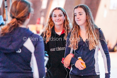 1906221387 - Ben Davidson Photography Summer Open Meet 2019 Session 1on June 22, 2019 at London Aquatics Centre, Olympic Park, London E20 2ZQ, London. Photo: Ben Davidson, www.bendavidsonphotography.com
