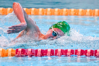 1906221383 - Ben Davidson Photography Summer Open Meet 2019 Session 1on June 22, 2019 at London Aquatics Centre, Olympic Park, London E20 2ZQ, London. Photo: Ben Davidson, www.bendavidsonphotography.com