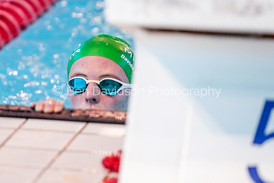 1906221396 - Ben Davidson Photography Summer Open Meet 2019 Session 1on June 22, 2019 at London Aquatics Centre, Olympic Park, London E20 2ZQ, London. Photo: Ben Davidson, www.bendavidsonphotography.com