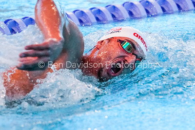 1906221391 - Ben Davidson Photography Summer Open Meet 2019 Session 1on June 22, 2019 at London Aquatics Centre, Olympic Park, London E20 2ZQ, London. Photo: Ben Davidson, www.bendavidsonphotography.com