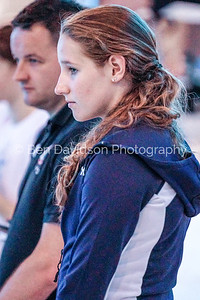 1906221379 - Ben Davidson Photography Summer Open Meet 2019 Session 1on June 22, 2019 at London Aquatics Centre, Olympic Park, London E20 2ZQ, London. Photo: Ben Davidson, www.bendavidsonphotography.com