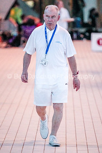 1906221373 - Ben Davidson Photography Summer Open Meet 2019 Session 1on June 22, 2019 at London Aquatics Centre, Olympic Park, London E20 2ZQ, London. Photo: Ben Davidson, www.bendavidsonphotography.com