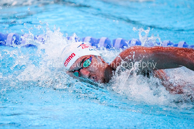 1906221362 - Ben Davidson Photography Summer Open Meet 2019 Session 1on June 22, 2019 at London Aquatics Centre, Olympic Park, London E20 2ZQ, London. Photo: Ben Davidson, www.bendavidsonphotography.com