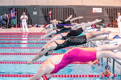 1906222094 - Ben Davidson Photography Summer Open Meet 2019 Session 2on June 22, 2019 at London Aquatics Centre, Olympic Park, London E20 2ZQ, London. Photo: Ben Davidson, www.bendavidsonphotography.com