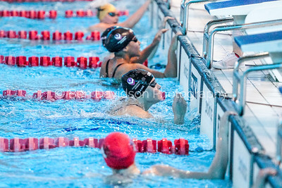 1906222121 - Ben Davidson Photography Summer Open Meet 2019 Session 2on June 22, 2019 at London Aquatics Centre, Olympic Park, London E20 2ZQ, London. Photo: Ben Davidson, www.bendavidsonphotography.com