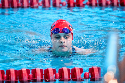 1906222101 - Ben Davidson Photography Summer Open Meet 2019 Session 2on June 22, 2019 at London Aquatics Centre, Olympic Park, London E20 2ZQ, London. Photo: Ben Davidson, www.bendavidsonphotography.com