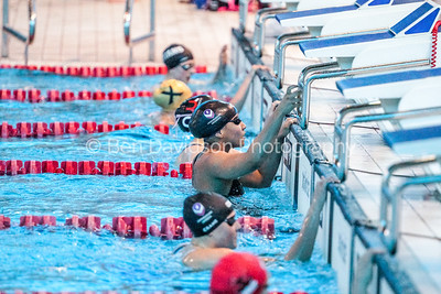 1906222122 - Ben Davidson Photography Summer Open Meet 2019 Session 2on June 22, 2019 at London Aquatics Centre, Olympic Park, London E20 2ZQ, London. Photo: Ben Davidson, www.bendavidsonphotography.com