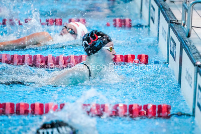 1906222105 - Ben Davidson Photography Summer Open Meet 2019 Session 2on June 22, 2019 at London Aquatics Centre, Olympic Park, London E20 2ZQ, London. Photo: Ben Davidson, www.bendavidsonphotography.com