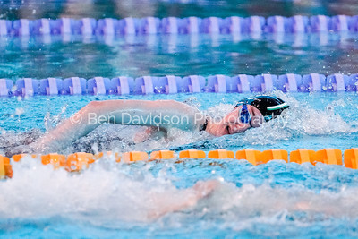 1906222070 - Ben Davidson Photography Summer Open Meet 2019 Session 2on June 22, 2019 at London Aquatics Centre, Olympic Park, London E20 2ZQ, London. Photo: Ben Davidson, www.bendavidsonphotography.com