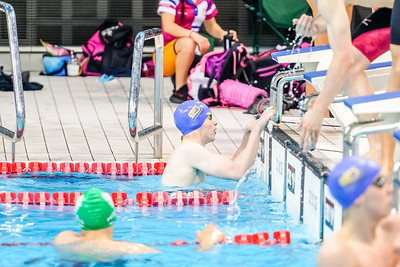 1906234731 - Ben Davidson Photography Summer Open Meet 2019 Session 5on June 23, 2019 at London Aquatics Centre, Olympic Park, London E20 2ZQ, London. Photo: Ben Davidson, www.bendavidsonphotography.com