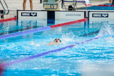 1906235589 - Ben Davidson Photography Summer Open Meet 2019 Session 6on June 23, 2019 at London Aquatics Centre, Olympic Park, London E20 2ZQ, London. Photo: Ben Davidson, www.bendavidsonphotography.com