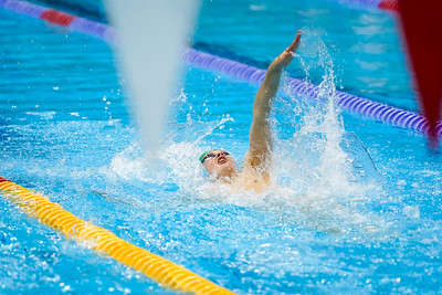 1906235580 - Ben Davidson Photography Summer Open Meet 2019 Session 6on June 23, 2019 at London Aquatics Centre, Olympic Park, London E20 2ZQ, London. Photo: Ben Davidson, www.bendavidsonphotography.com