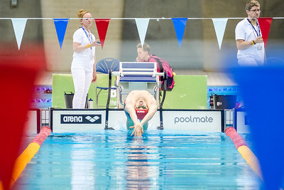 1906235594 - Ben Davidson Photography Summer Open Meet 2019 Session 6on June 23, 2019 at London Aquatics Centre, Olympic Park, London E20 2ZQ, London. Photo: Ben Davidson, www.bendavidsonphotography.com