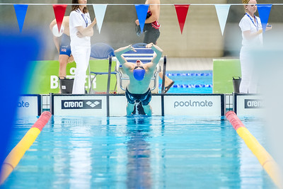 1906235574 - Ben Davidson Photography Summer Open Meet 2019 Session 6on June 23, 2019 at London Aquatics Centre, Olympic Park, London E20 2ZQ, London. Photo: Ben Davidson, www.bendavidsonphotography.com