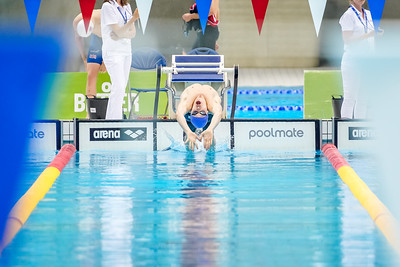 1906235575 - Ben Davidson Photography Summer Open Meet 2019 Session 6on June 23, 2019 at London Aquatics Centre, Olympic Park, London E20 2ZQ, London. Photo: Ben Davidson, www.bendavidsonphotography.com