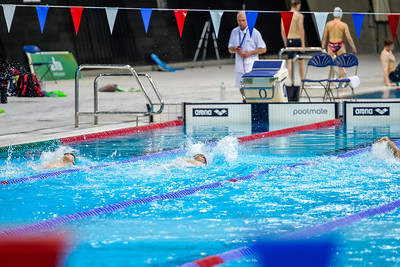 1906235609 - Ben Davidson Photography Summer Open Meet 2019 Session 6on June 23, 2019 at London Aquatics Centre, Olympic Park, London E20 2ZQ, London. Photo: Ben Davidson, www.bendavidsonphotography.com