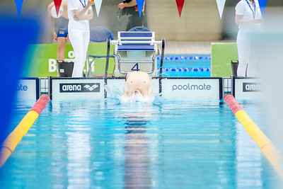 1906235576 - Ben Davidson Photography Summer Open Meet 2019 Session 6on June 23, 2019 at London Aquatics Centre, Olympic Park, London E20 2ZQ, London. Photo: Ben Davidson, www.bendavidsonphotography.com