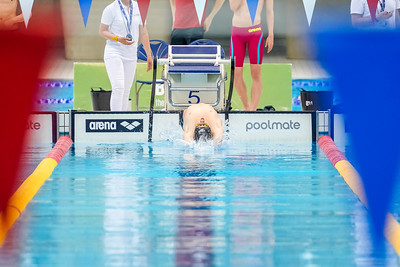 1906235559 - Ben Davidson Photography Summer Open Meet 2019 Session 6on June 23, 2019 at London Aquatics Centre, Olympic Park, London E20 2ZQ, London. Photo: Ben Davidson, www.bendavidsonphotography.com