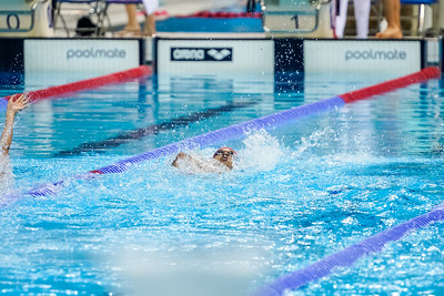 1906235587 - Ben Davidson Photography Summer Open Meet 2019 Session 6on June 23, 2019 at London Aquatics Centre, Olympic Park, London E20 2ZQ, London. Photo: Ben Davidson, www.bendavidsonphotography.com