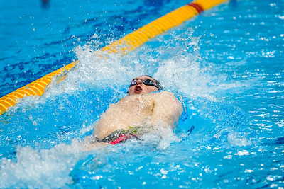 1906235561 - Ben Davidson Photography Summer Open Meet 2019 Session 6on June 23, 2019 at London Aquatics Centre, Olympic Park, London E20 2ZQ, London. Photo: Ben Davidson, www.bendavidsonphotography.com