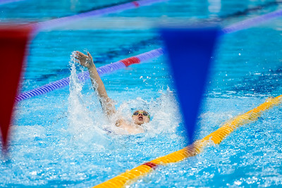 1906235601 - Ben Davidson Photography Summer Open Meet 2019 Session 6on June 23, 2019 at London Aquatics Centre, Olympic Park, London E20 2ZQ, London. Photo: Ben Davidson, www.bendavidsonphotography.com
