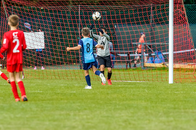 1909070092 -  Roffey Robins Atletico 2 vs 1 East Grinstead Meads on September 07, 2019 at Holbrook Club, North Heath Lane, RH12 5PJ, Horsham. Photo: Ben Davidson, www.bendavidsonphotography.com