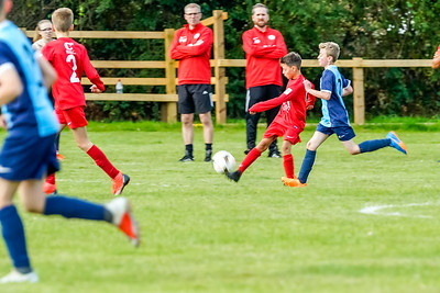 1909070057 -  Roffey Robins Atletico 2 vs 1 East Grinstead Meads on September 07, 2019 at Holbrook Club, North Heath Lane, RH12 5PJ, Horsham. Photo: Ben Davidson, www.bendavidsonphotography.com