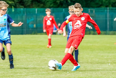 1909070038 -  Roffey Robins Atletico 2 vs 1 East Grinstead Meads on September 07, 2019 at Holbrook Club, North Heath Lane, RH12 5PJ, Horsham. Photo: Ben Davidson, www.bendavidsonphotography.com