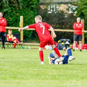 1909070016 -  Roffey Robins Atletico 2 vs 1 East Grinstead Meads on September 07, 2019 at Holbrook Club, North Heath Lane, RH12 5PJ, Horsham. Photo: Ben Davidson, www.bendavidsonphotography.com