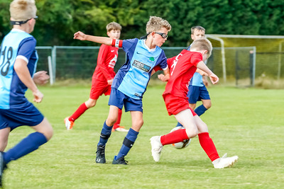 1909070054 -  Roffey Robins Atletico 2 vs 1 East Grinstead Meads on September 07, 2019 at Holbrook Club, North Heath Lane, RH12 5PJ, Horsham. Photo: Ben Davidson, www.bendavidsonphotography.com