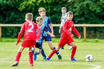 1909070019 -  Roffey Robins Atletico 2 vs 1 East Grinstead Meads on September 07, 2019 at Holbrook Club, North Heath Lane, RH12 5PJ, Horsham. Photo: Ben Davidson, www.bendavidsonphotography.com