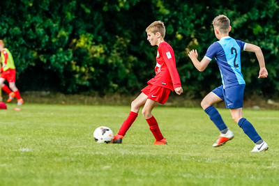 1909070079 -  Roffey Robins Atletico 2 vs 1 East Grinstead Meads on September 07, 2019 at Holbrook Club, North Heath Lane, RH12 5PJ, Horsham. Photo: Ben Davidson, www.bendavidsonphotography.com