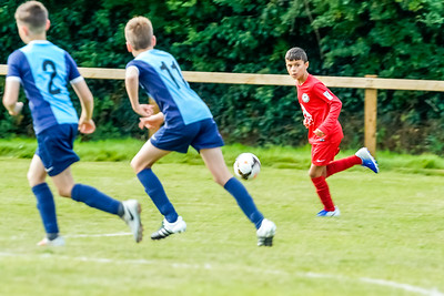 1909070040 -  Roffey Robins Atletico 2 vs 1 East Grinstead Meads on September 07, 2019 at Holbrook Club, North Heath Lane, RH12 5PJ, Horsham. Photo: Ben Davidson, www.bendavidsonphotography.com