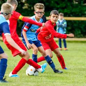 1909070050 -  Roffey Robins Atletico 2 vs 1 East Grinstead Meads on September 07, 2019 at Holbrook Club, North Heath Lane, RH12 5PJ, Horsham. Photo: Ben Davidson, www.bendavidsonphotography.com